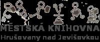 Městská knihovna Hrušovany nad Jevišovkou